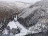Drei-Taeler-Blick-Winter2-Andre-Richter