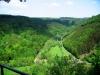 Dreitaelerblick-Naturpark-Suedharz