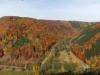 Panorama-Drei-Taeler-Blick-Herbst-Christian-Schelauske