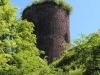 Burgruine Ebersburg