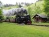 Harzer Schmalspurbahn1024x768