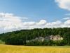 Neu_Alabasterbruch-Rüdigsdorf-TTG