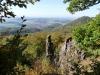 Falkenstein-Aussicht bei Ilfeld