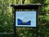 Neu_Info-Tafel-Karstwanderweg-am-Igelsumpf-Andre-Richter