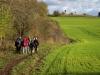 Exkursion Natur- und Landschaftsführer
