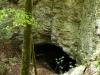 Gipshöhle Kelle