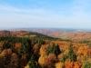 Blick-vom-Poppenbergturm-Herbst-Christian-Schelauske-(5)