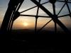 Sonnenuntergang-vom-Poppenbergturm-Christian-Schelauske-(21)