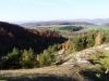 Neu_Sattelkoepfe-Herbst-Eckbert-John-(3)