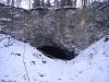 Kelle-Grotte bei Appenrode