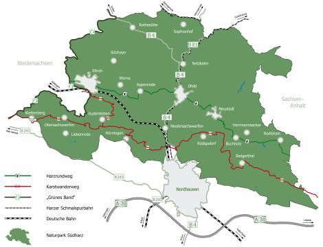 Karte-Naturpark-Christian-Schelauske2