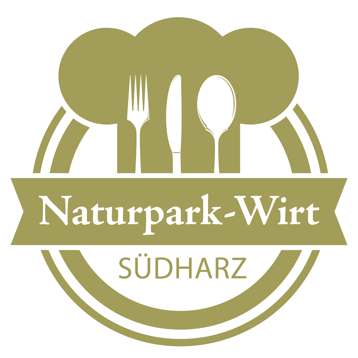 Logo Naturpark Wirte